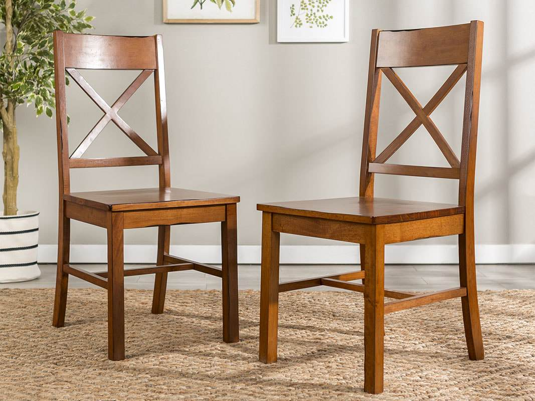 Millwright Dining Chair