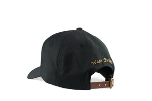 "The Don Collection ""Black"""