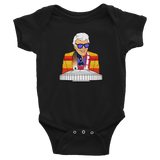 Marvin Zindler Houston Sports - Infant Bodysuit