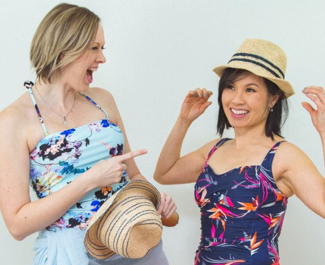 Tips for Choosing the Right Swimwear After a Mastectomy