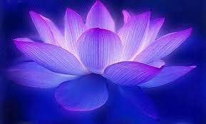 Healing Energy -  Qigong and Reiki for Breast Cancer Patients