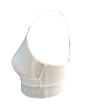 Delilah Dream Soft Cup Mastectomy Bra - AnaOno Canada