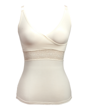 Pocketed Mastectomy Camisole, Anaono Canada