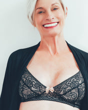 Bra for Radiation or Mastectomy for AnaOno Canada