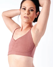 Best Selling Comfortable Bra Radiation, or Mastectomy from AnaOno now in Canada