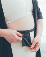 Additional Drain Belt For Post Breast Cancer Robe - Gorgeous You