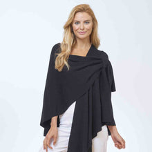 Covi Wrap - Gorgeous You