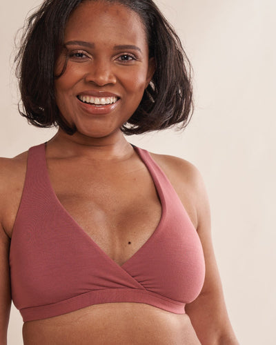 Best Selling Comfortable Bra for Mastectomy from AnaOno now in Canada