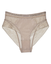 AnaOno High Waisted Briefs