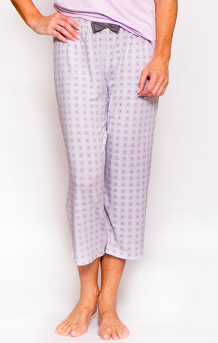 Best selling night sweat menopause sleep PJ pants