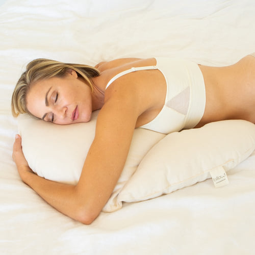 Billow - Mastectomy Recovery Pillow
