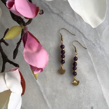 Sirona Earrings - Gorgeous You
