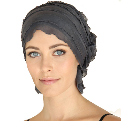 Chemo Beanie Stylish Breathable Soft Chemotherapy Cap Kerchief