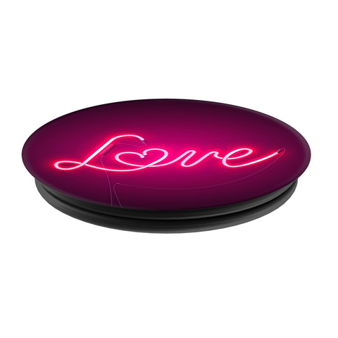 PopSockets - Love Sign