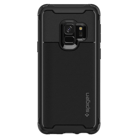 Spigen Samsung Galaxy S9 Case Rugged Armor Urban