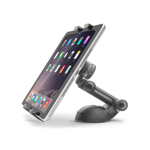 iOttie Easy Smart Tap 2 Mount for iPad and Tablets