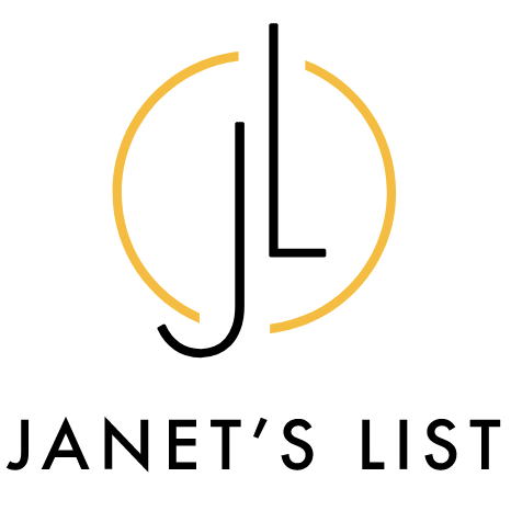Janet's List Yala Jewellery Stockist