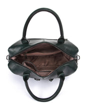CROSSBODY TOTE - ladies unlimited direct
