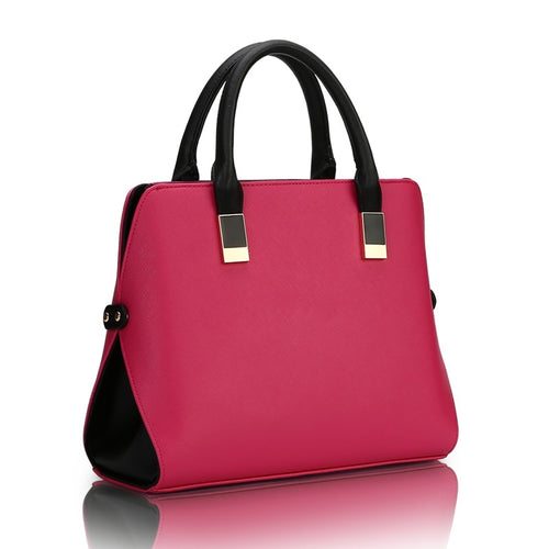 CROSSBODY SLIM PARTY BAG