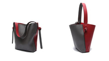 BVLRIGA LUXURY TOTE BAG - ladies unlimited direct