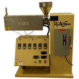 SALE! AMS KL Style Extruders 1.25""