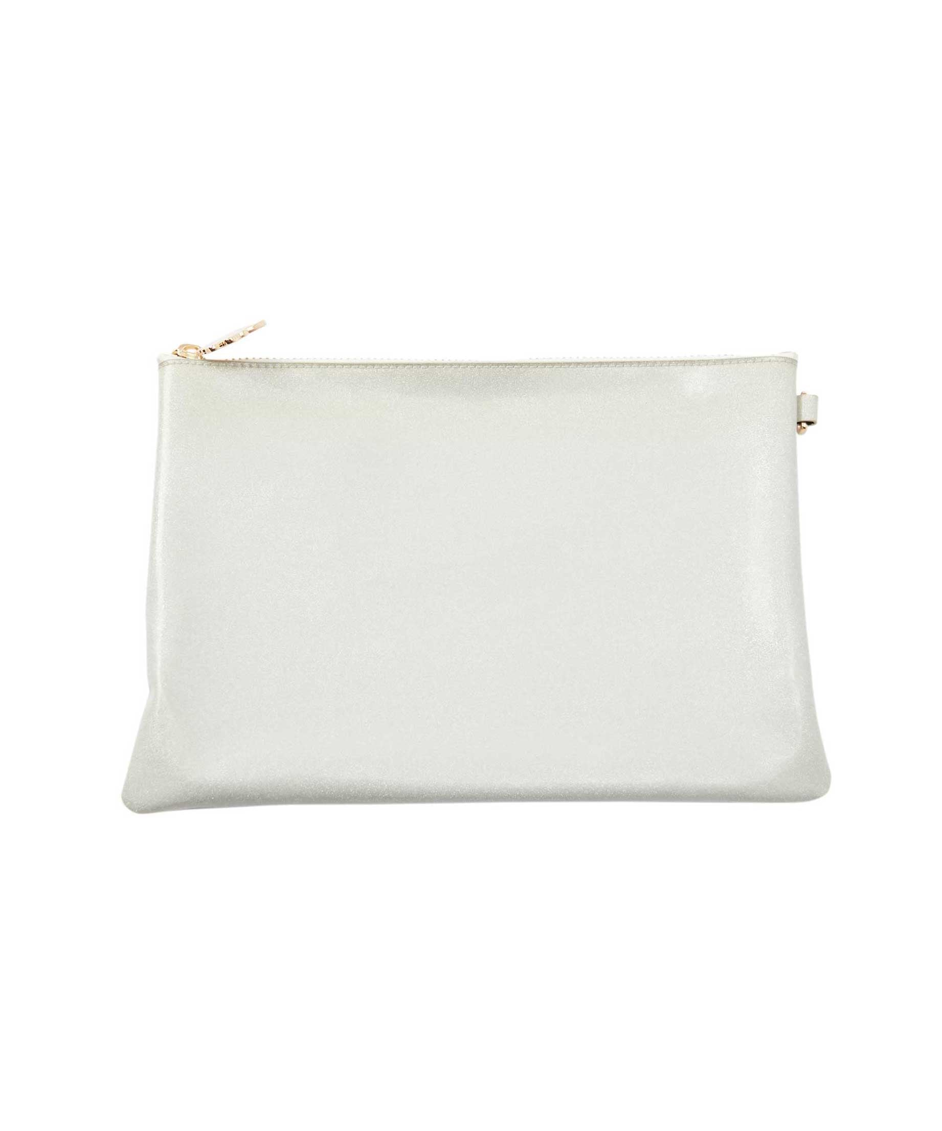 Stoney Clover Lane  Pouch