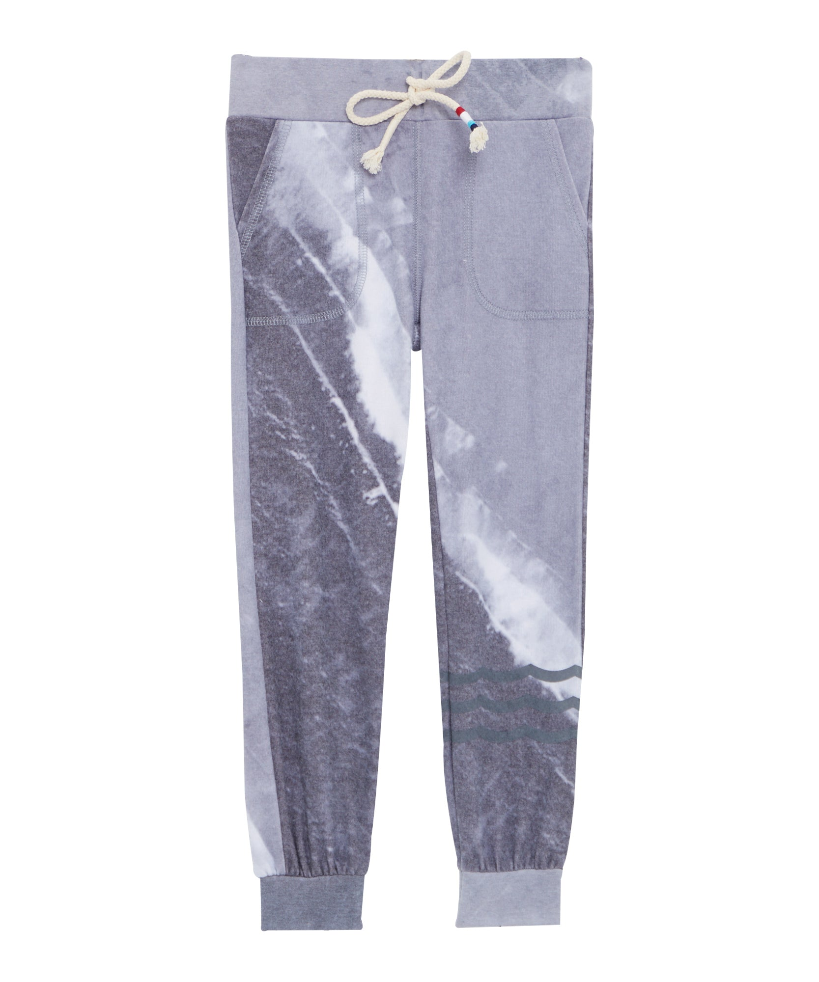 Coastline Sweatpants