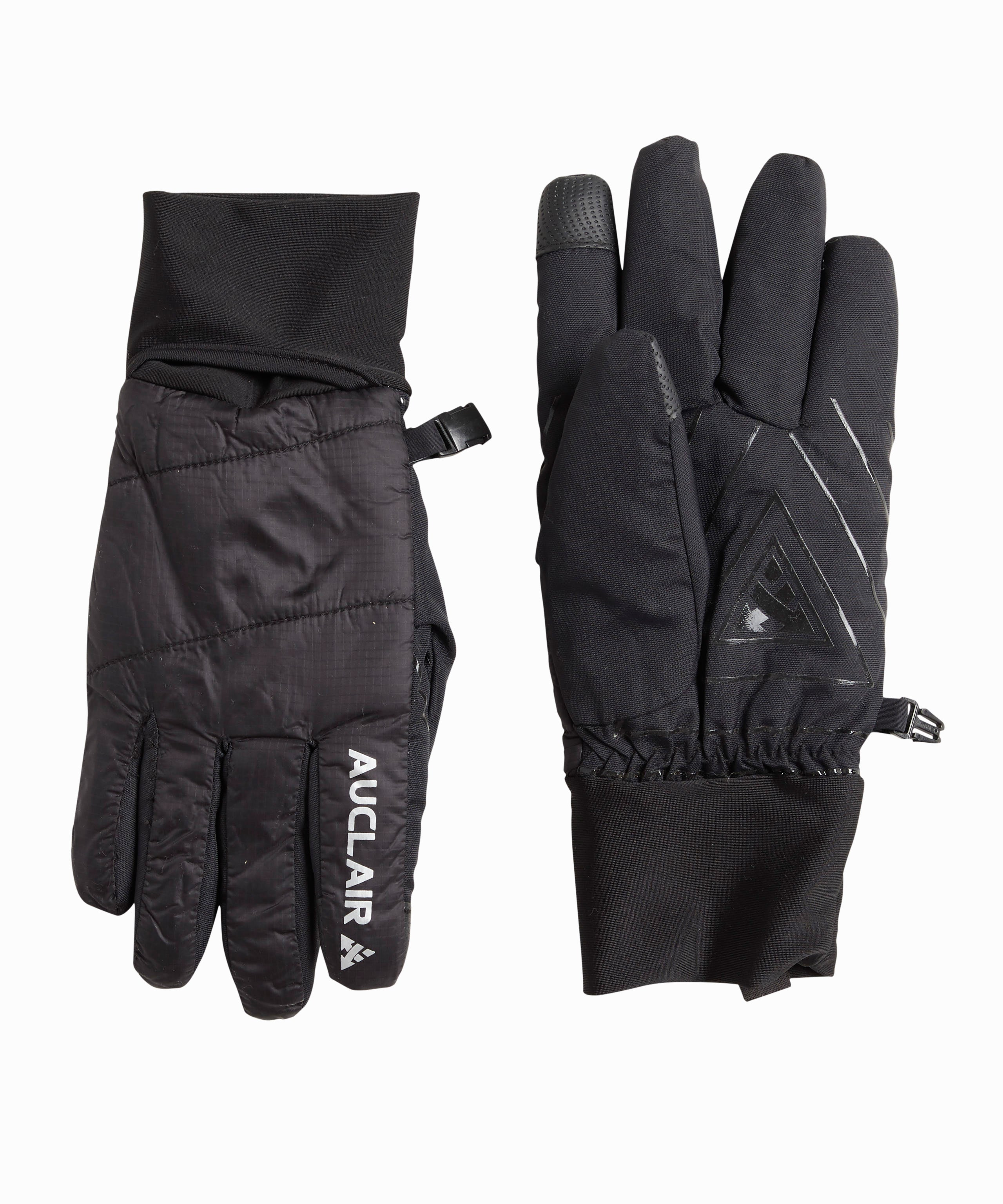 Refuge Gloves
