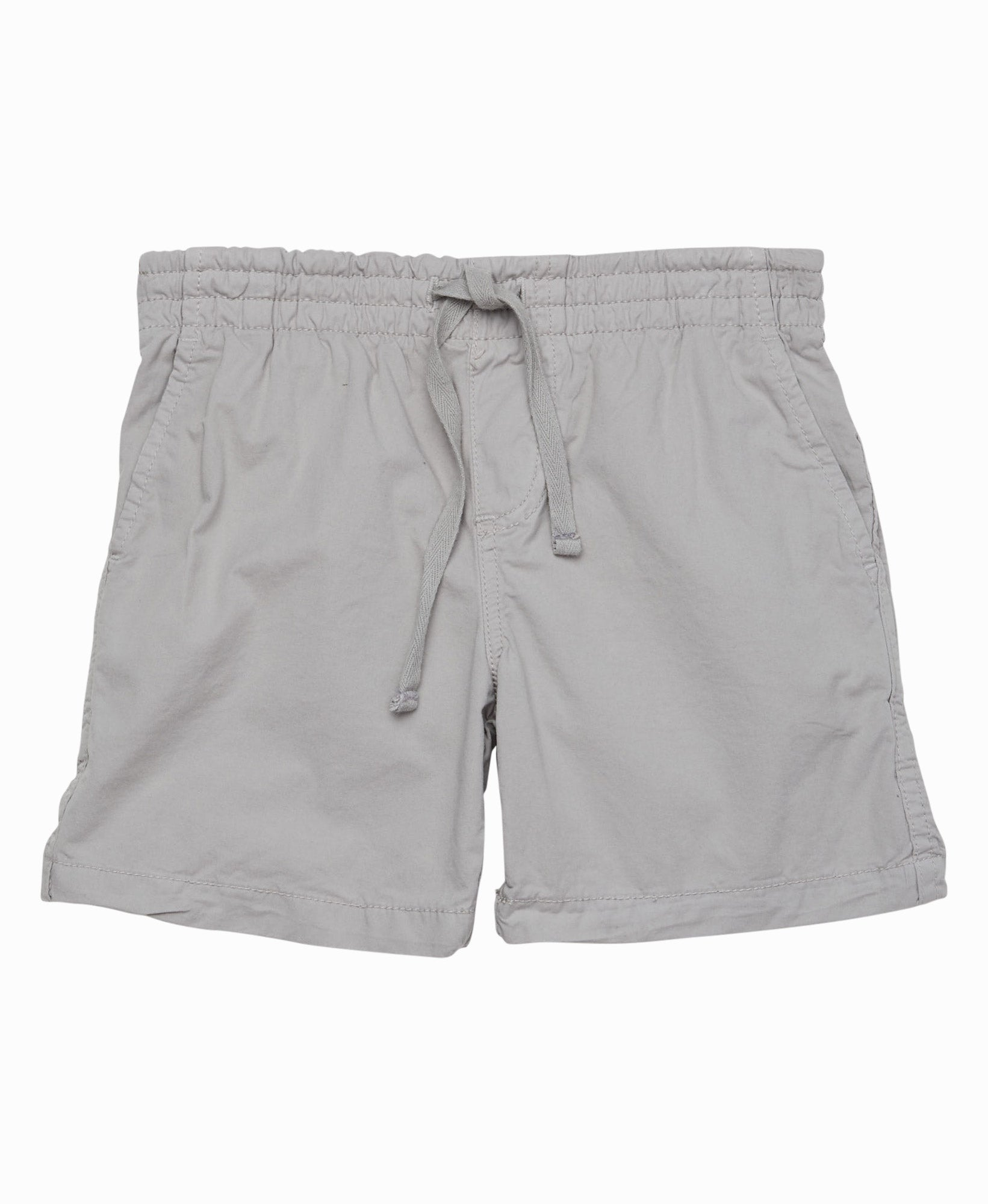 Gym Kid Shorts