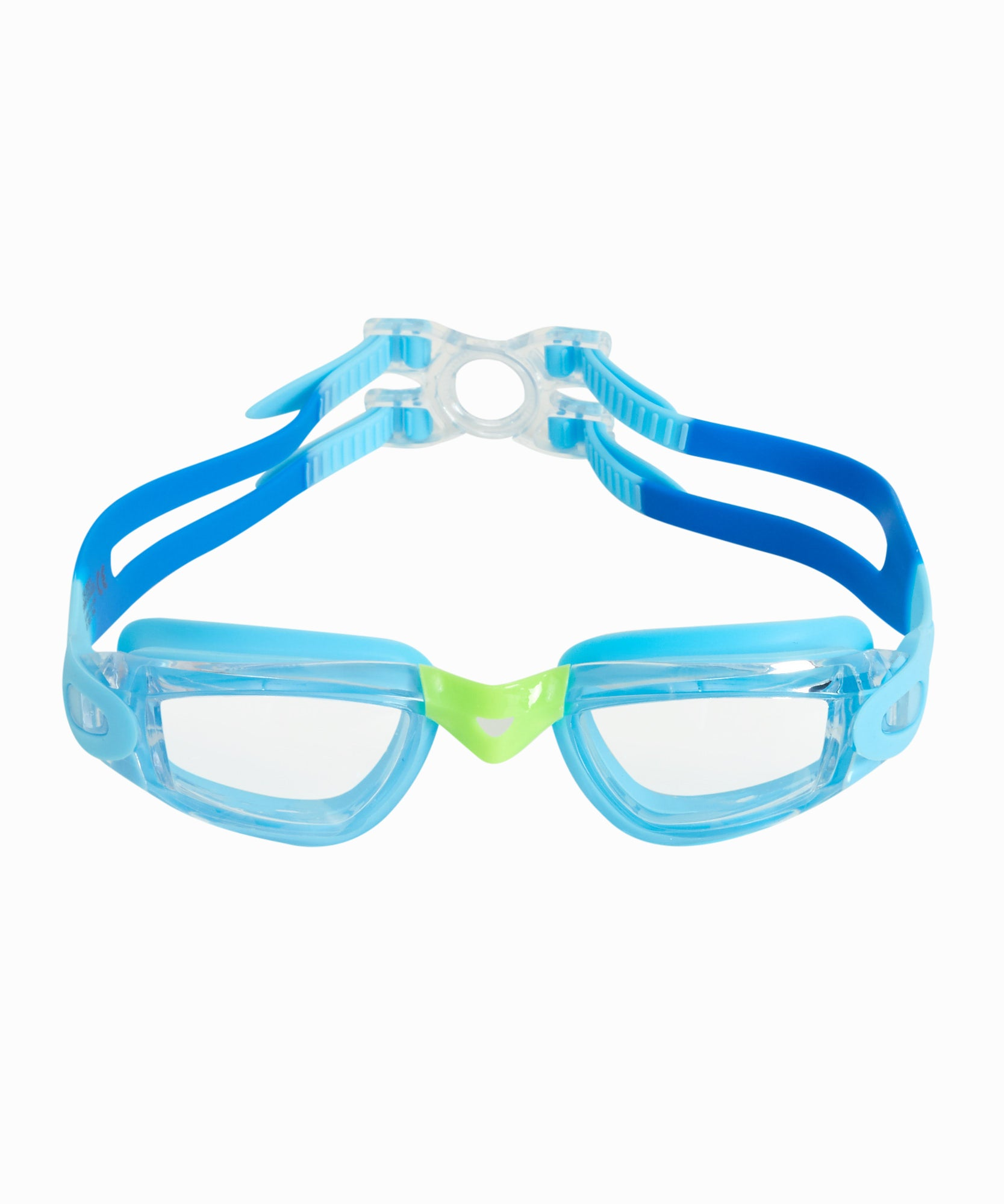 Latex-free, anti-fog, and UV protective, high-quality goggles. Imported.