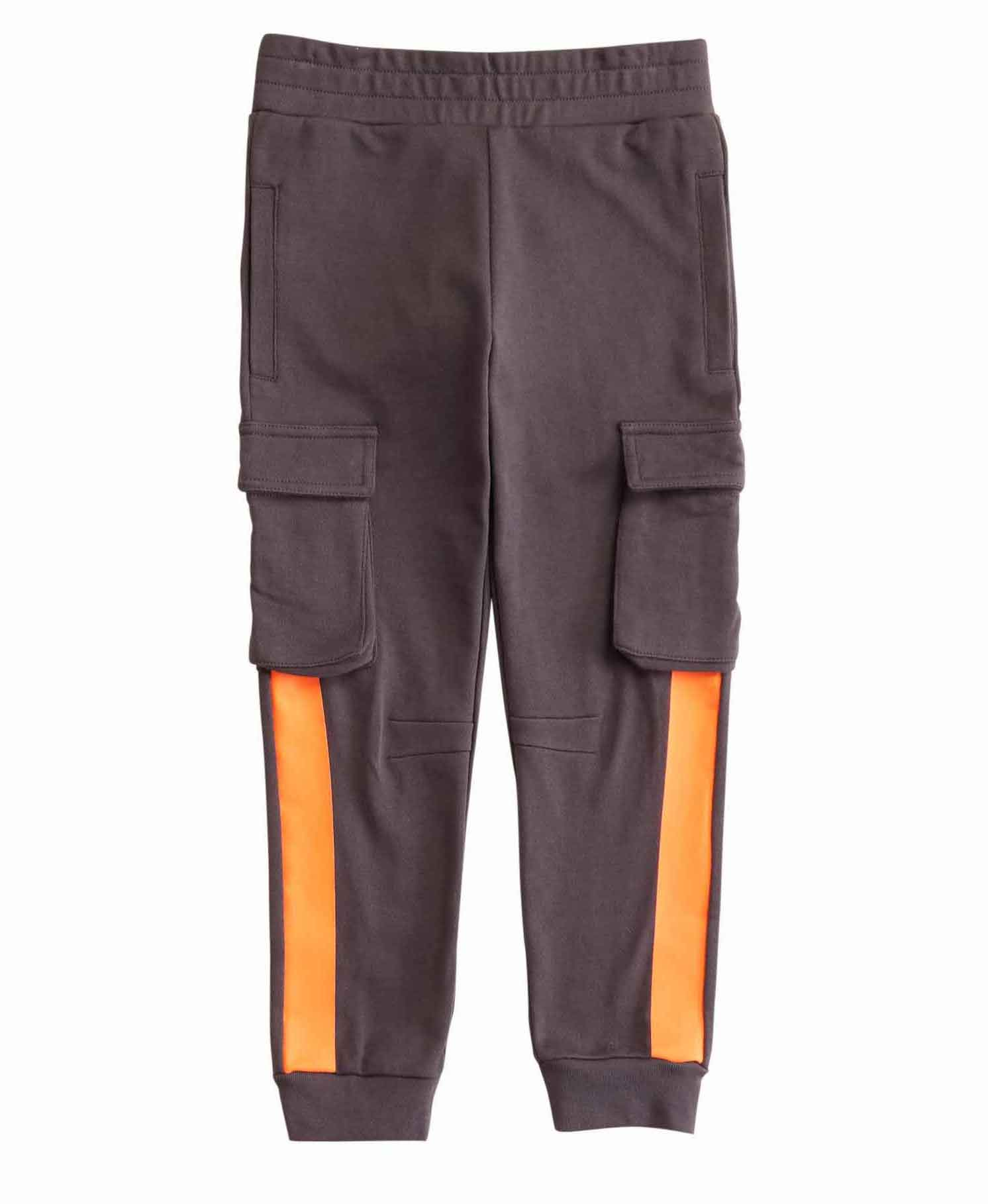 Stella Mccartney Tape Joggers