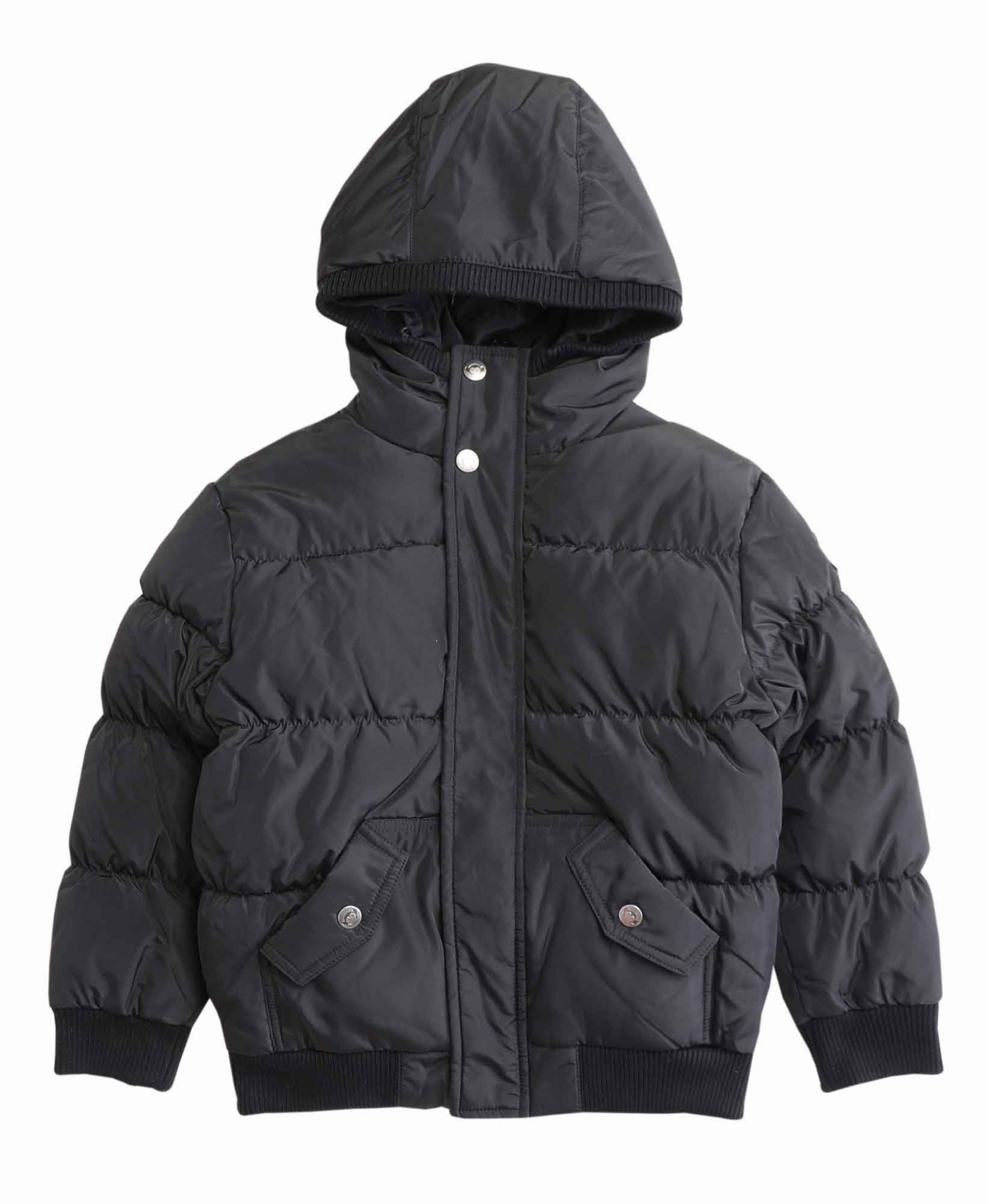 Appaman Puffy Coat
