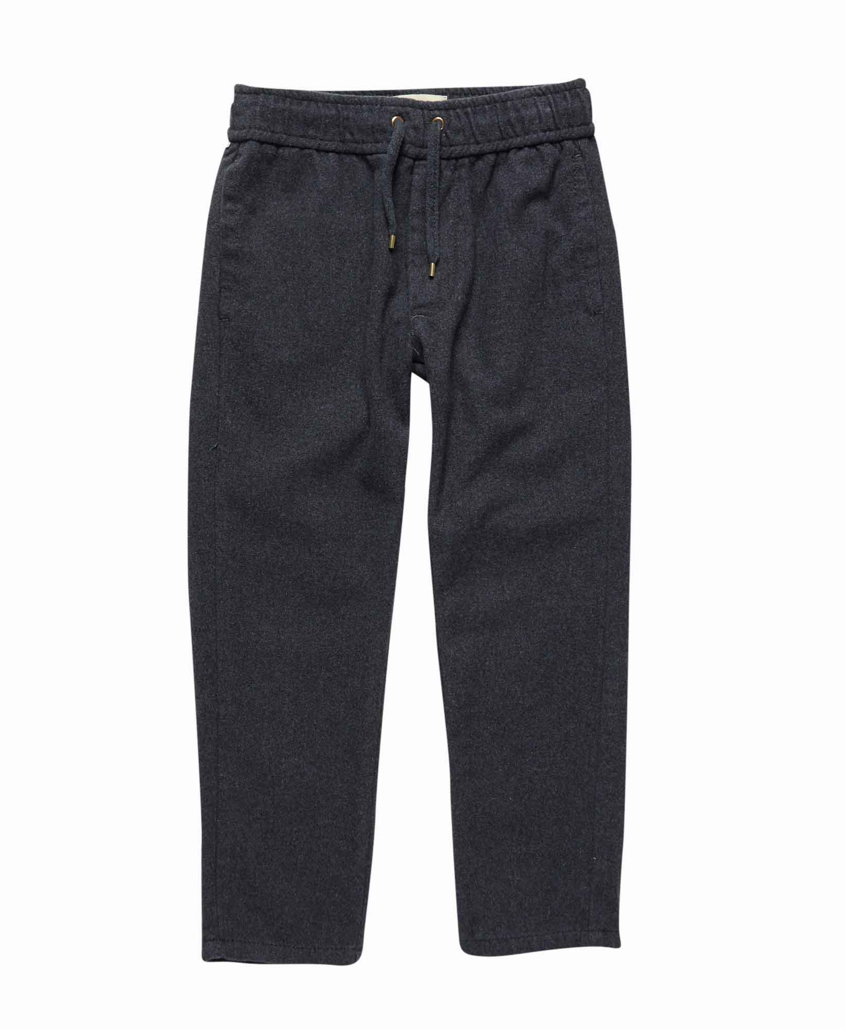 Bellerose Pharel Drawstring Pants