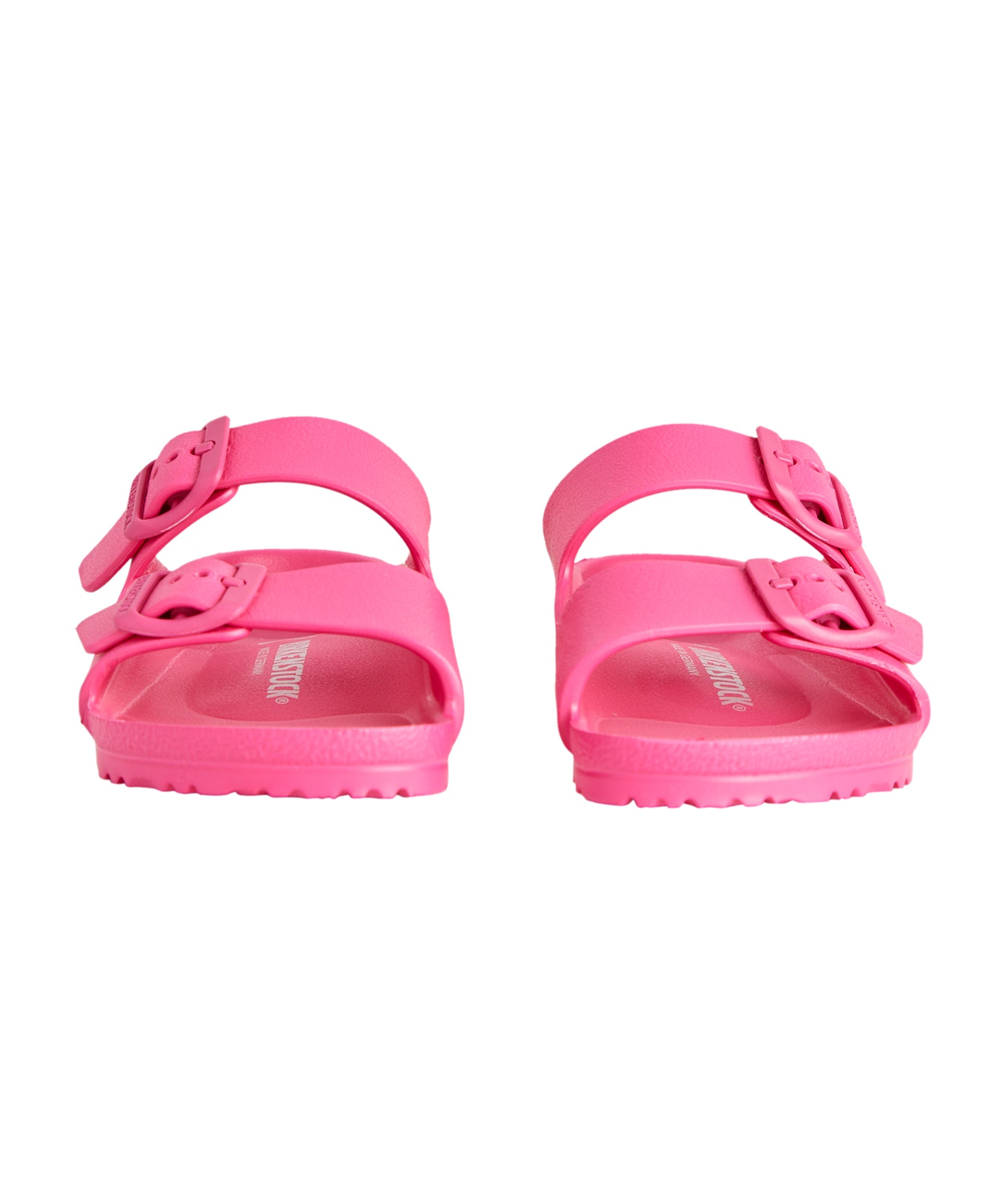 EVA Arizona Sandals