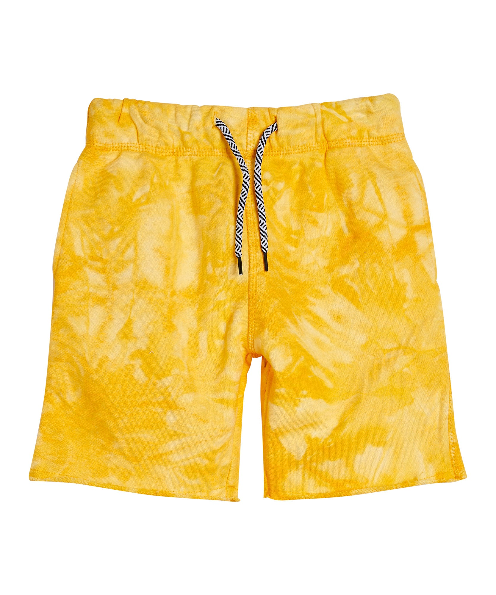 Appaman Camp Tie Dye Shorts