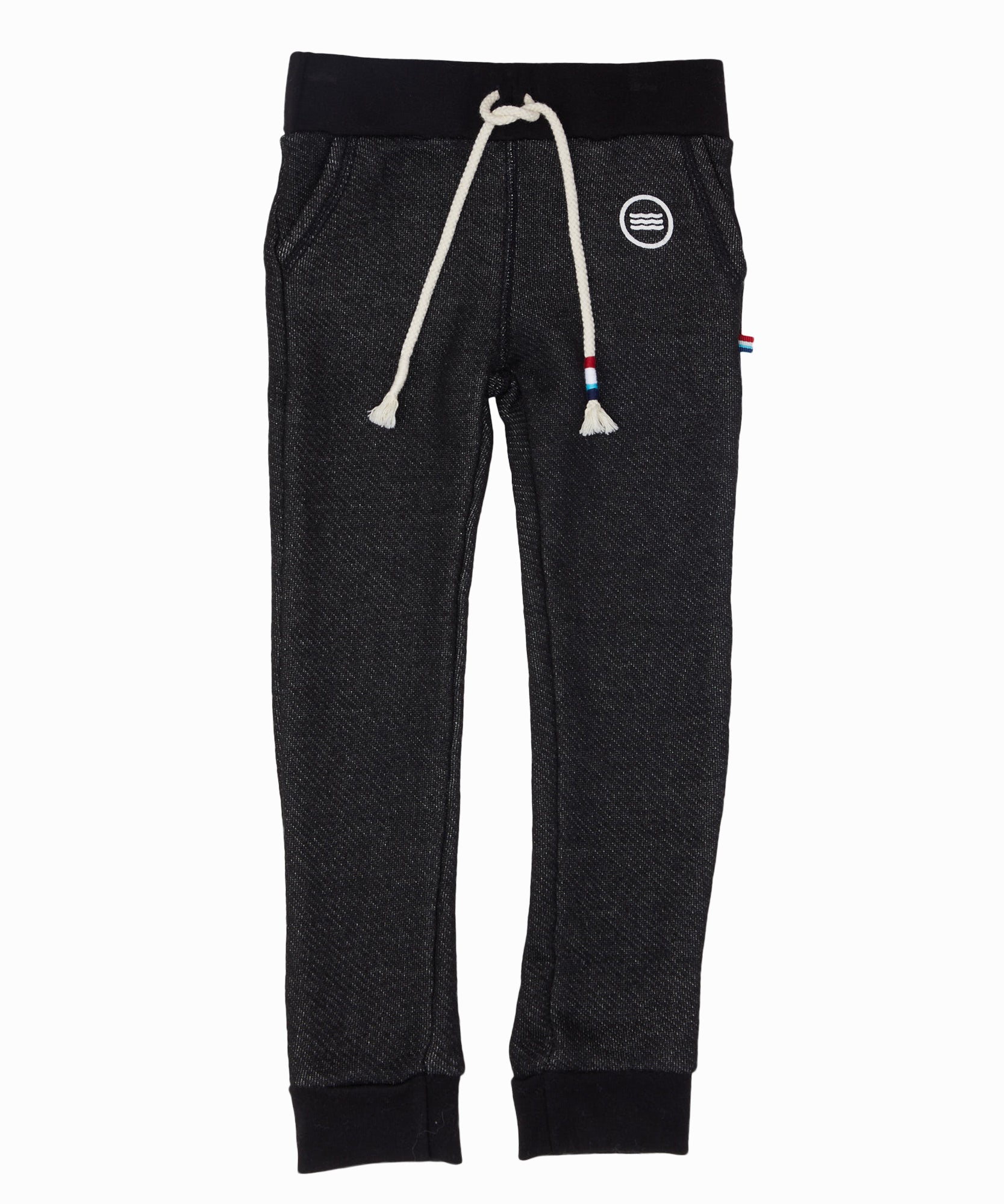 Roma Jogger Sweatpants