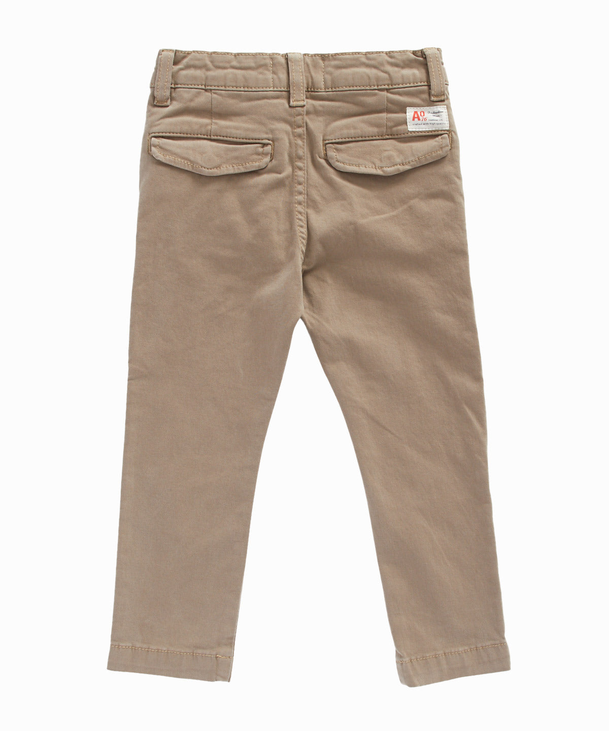 Barry Chino Pants