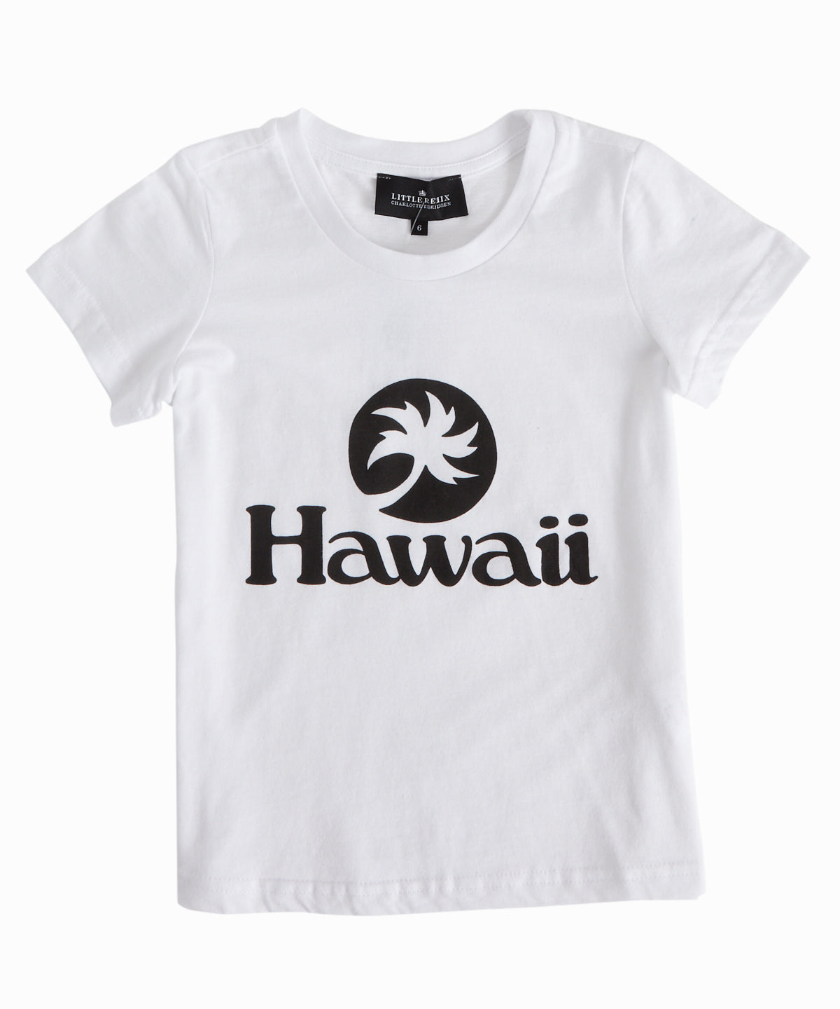 Stanley Hawaii Tee