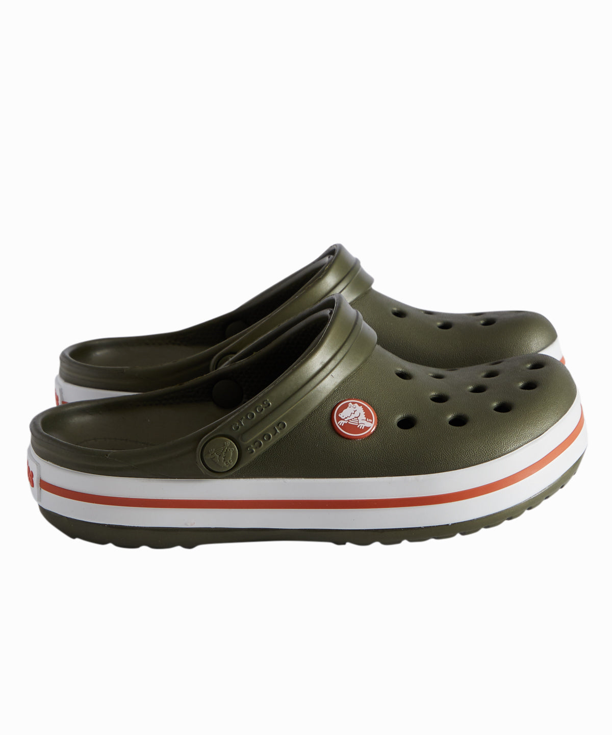 Crocs Surplus Clog