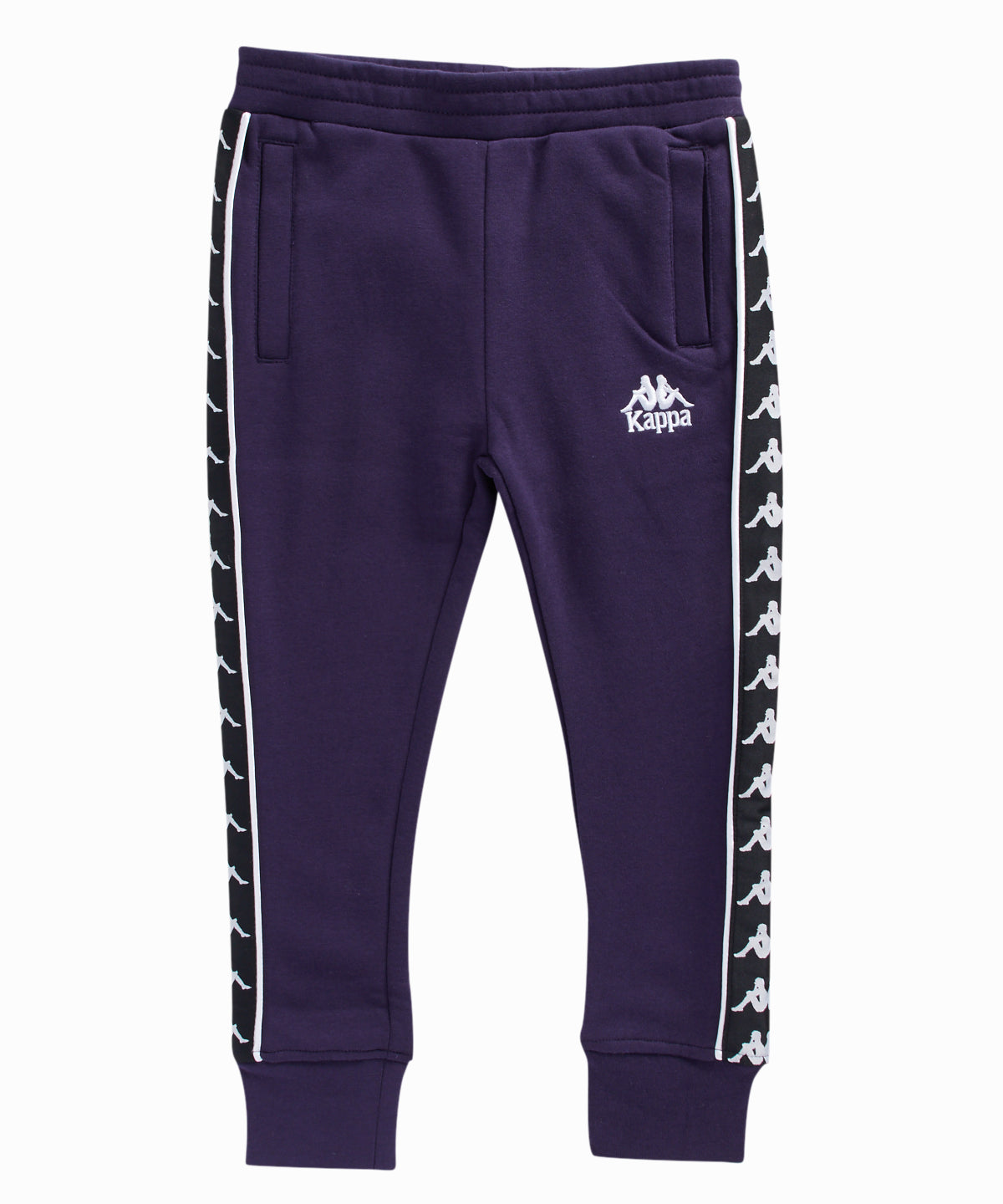 Alan Authentic Sweatpants