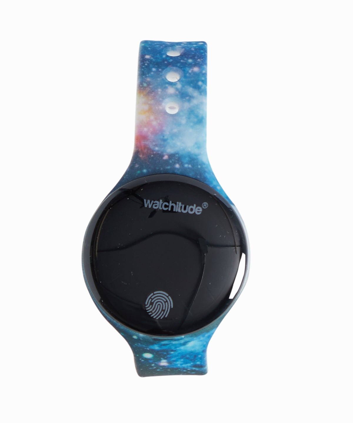 Galaxy Activity Watch