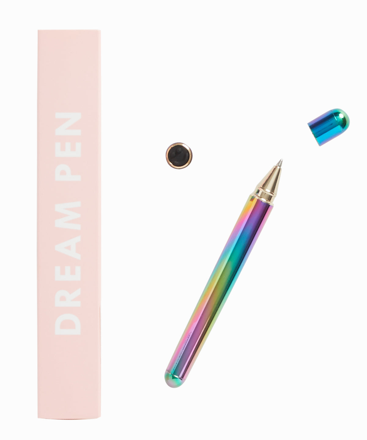 Dream Pen