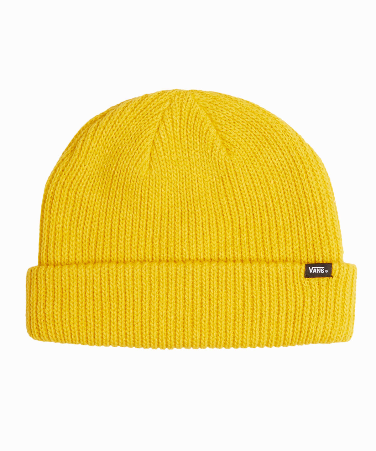 Core Basic Beanie Hat