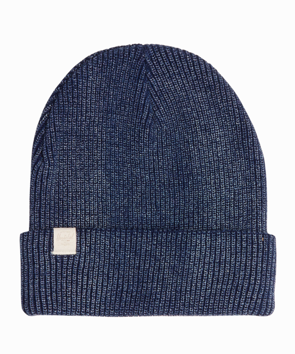 Quartz Mid Wash Beanie Hat