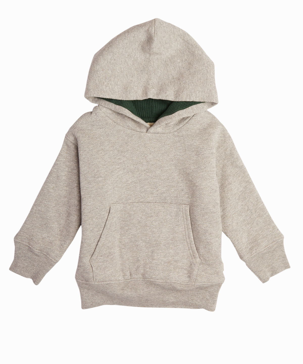 Beazy Hooded Sweatshirt