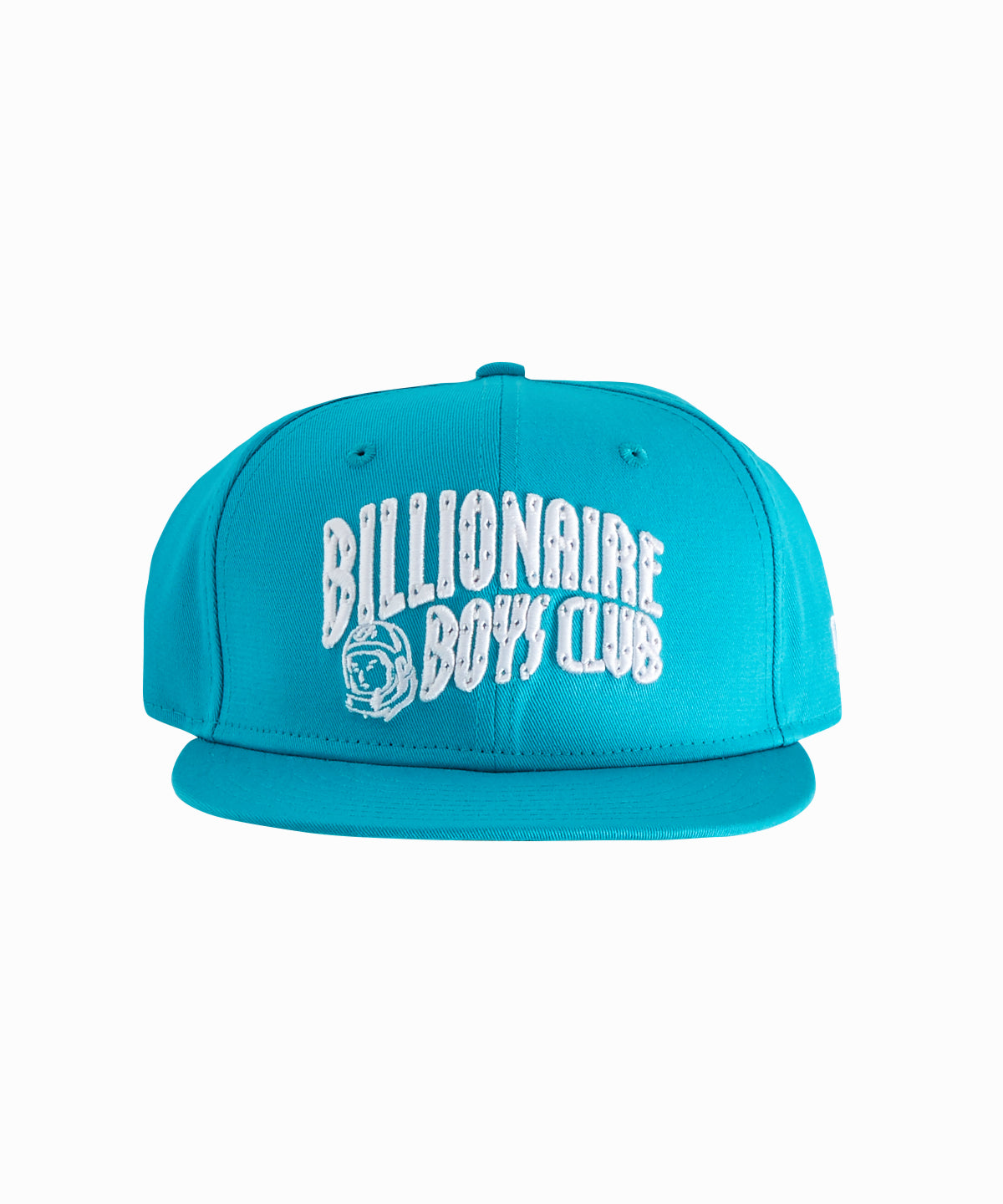 BB Columbia Hat
