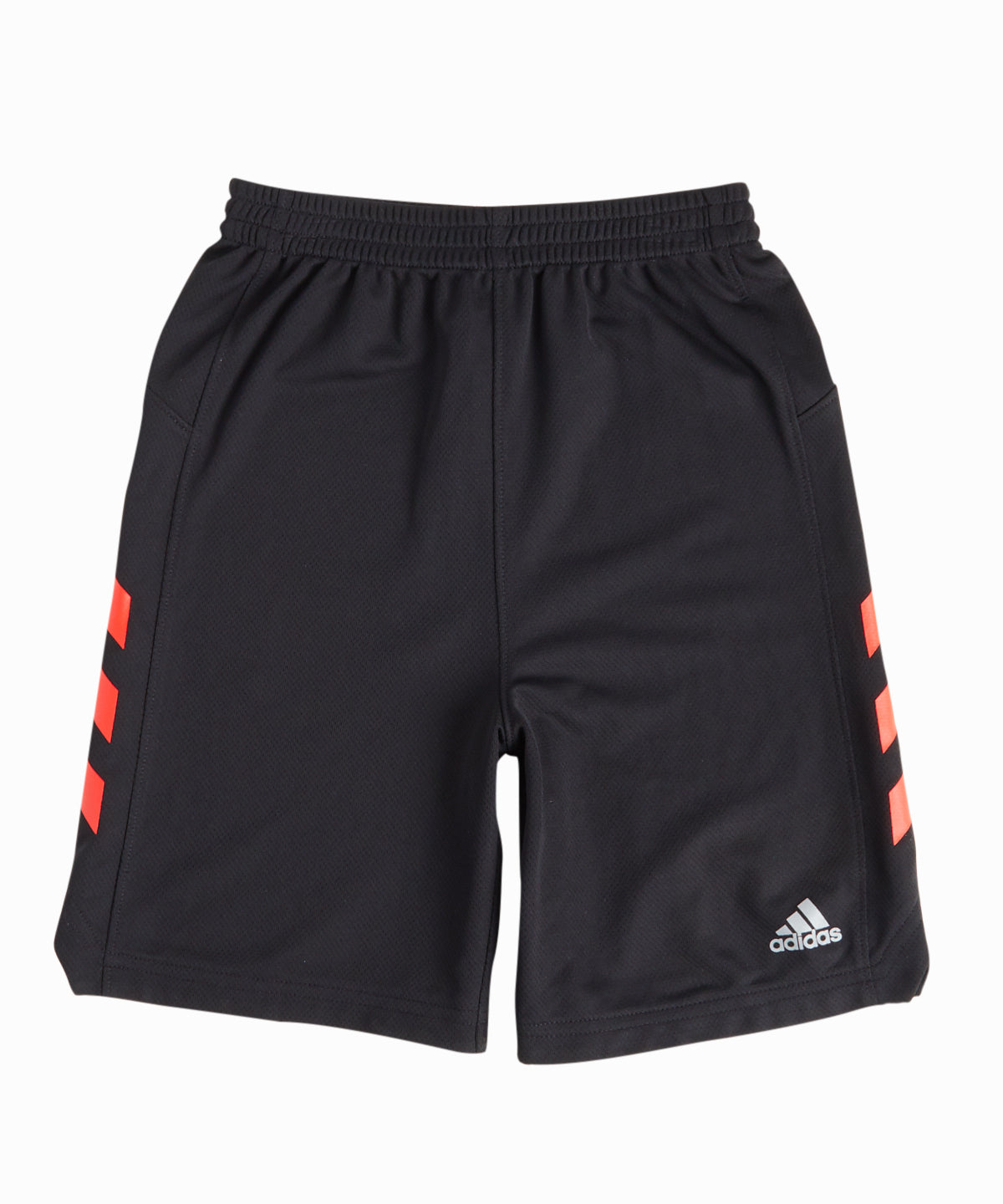 Sports Stripe Shorts