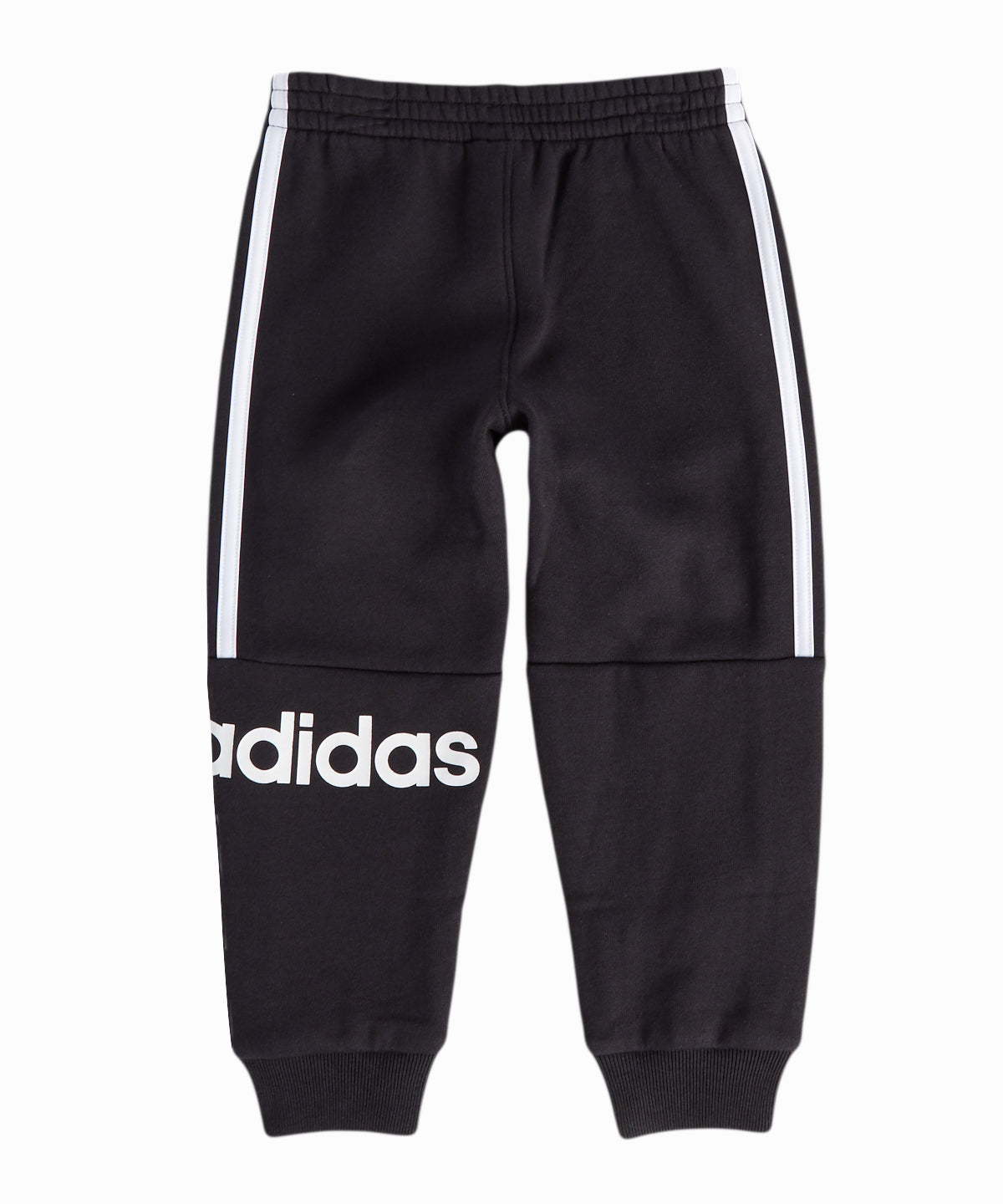 Core Linear Joggers