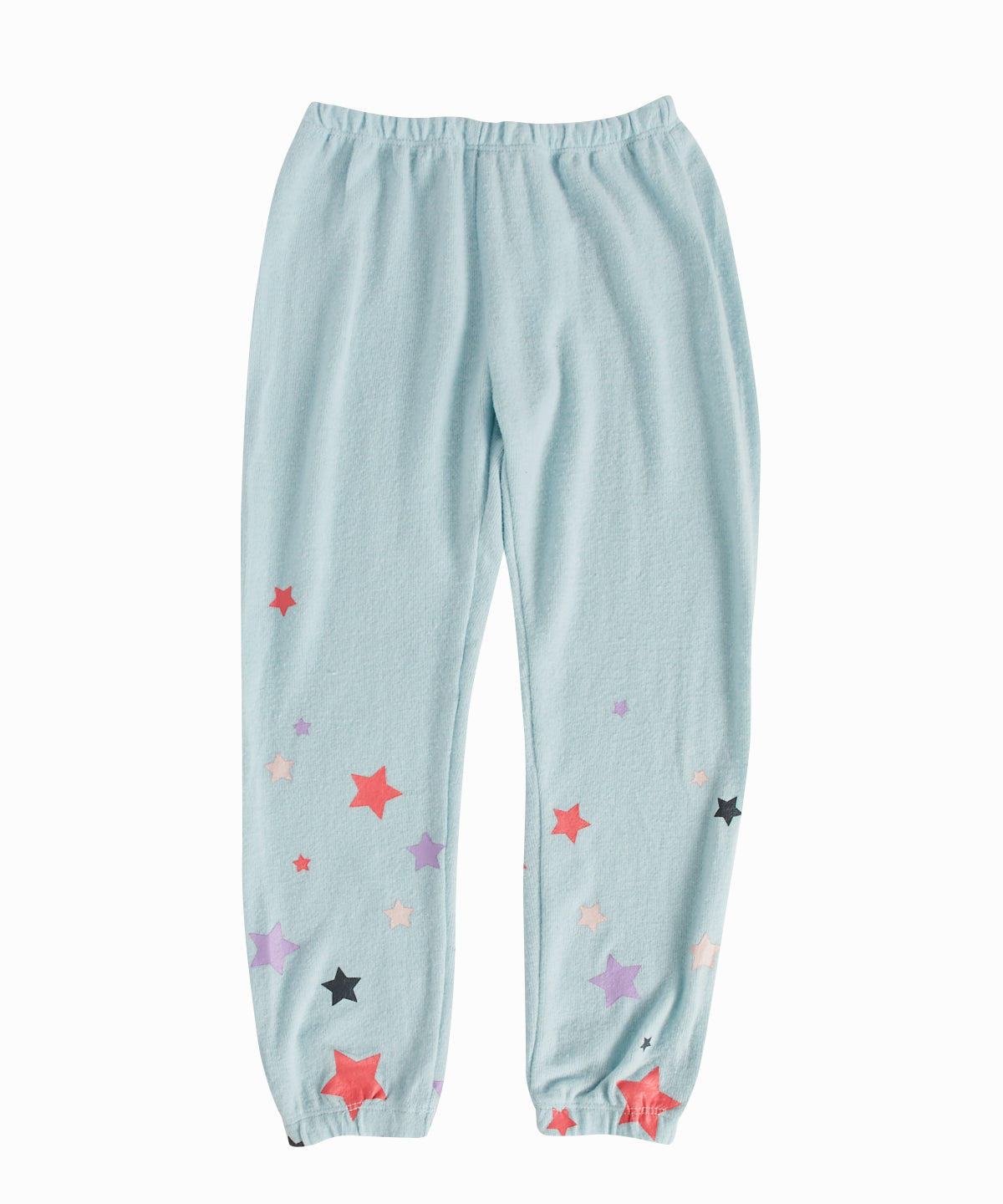 Starry Sweatpants
