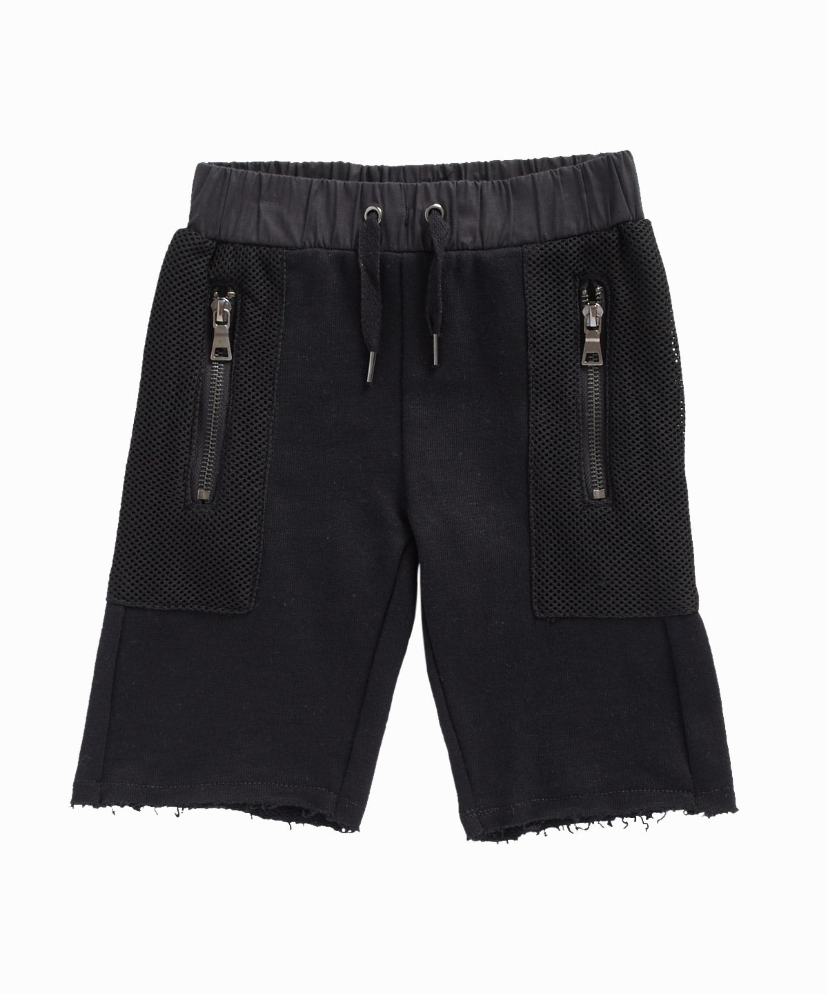 Tech Knit Shorts